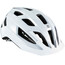 Bontrager Solstice MIPS CE - Casco de bicicleta Hombre - blanco